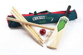 Cricket Set size 5 GG
