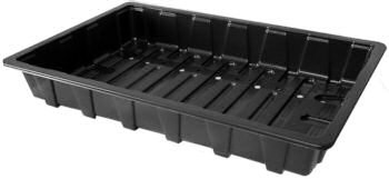 Seed Tray Full Size Heavyweight